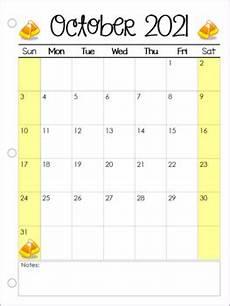 Printable Editable Calendars Calendars 2018 2019 Editable By Nyla S Crafty Teaching Tpt