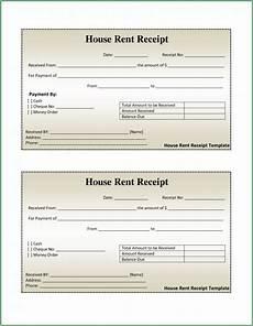 Australian Receipt Template Free Rent Receipt Format India Form Resume Examples
