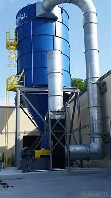 Air Pollution Control System Design Air Pollution Control Solutions Air Quality Pollution