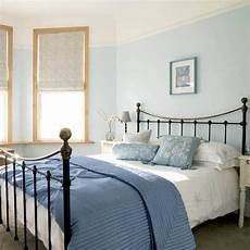 come colorare le pareti della da letto 21 pastel blue bedroom design ideas