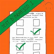 test ingresso italiano prima media test d ingresso per la prima classe della scuola media