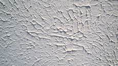 Light Textured Ceiling Paint His And Hers A Textured Ceiling Makeover