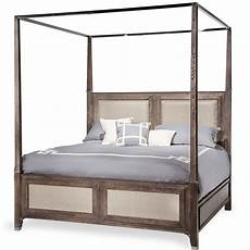 biscayne west cal king canopy bed 80000ckcp5 200