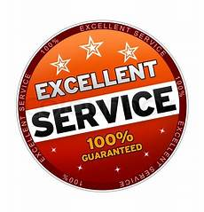 Excellent Service On Hold Marketing The Audio Caf 233