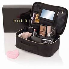 best cosmetic cases 10 best cosmetics bags rank style