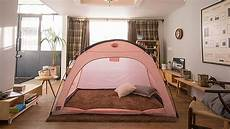 ddasumi bed tents dudeiwantthat