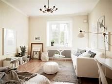 decoracion nordica monoambiente con decoraci 243 n n 243 rdica vintage