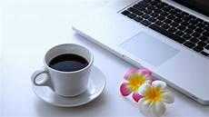 coffee table iphone wallpaper coffee flowers laptop desktop pc computer relax net