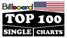 Mnet Chart Top 100 Billboard 100 Single Charts Usa Top 100 March 11