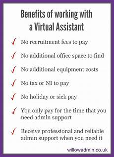 Quote Jobs Online Benefits Of Working With A Virtual Assistant Cremeva