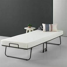 gerth smart guest folding bed folding beds guest bed