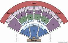 Pnc Arena Seating Chart Charlotte Pnc Music Pavilion Seating Chart Pnc Music Pavilion