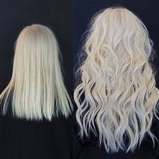 one two or three rows of nbr hair extensions dkw styling