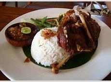 Resep Nasi Bebek Surabaya Enak Menggoda   Resep Menu Masakan
