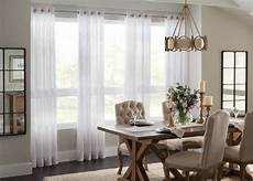 Drapes Window Treatments Soft Window Treatments Custom Window Treatments Connecticut