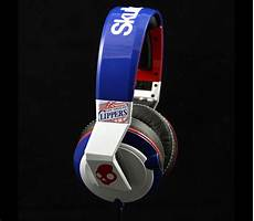 Custom Design Earphones 20 Creative Headphone Designs For Audiophiles Hongkiat