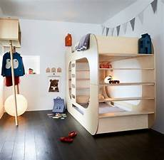 Awesome Bunkbeds Loft Bunk Beds Petit Small