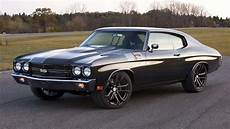 2020 chevelle ss 2020 chevrolet chevelle ss release date price and