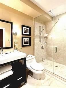 Small Bathroom Design Ideas On A Budget Top 10 Small Bathroom Remodel Ideas On A Budget
