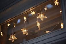 Fairy Lights Picture Frame Window Dressing Reinvented Using Old Window Frames For A