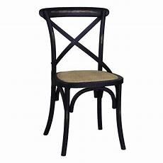 franchi sedie calderara cross franchi sedie sedie sgabelli ufficio tavoli