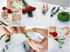 do it yourself wedding decoration