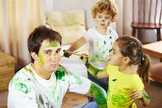 Babysitting At Home Jobs 19 Great Job Ideas For Teenagers