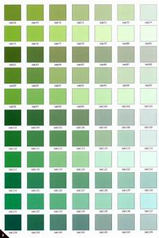 Plant Color Chart Colour Chart For Mycologists And Botanists Nhbs Academic