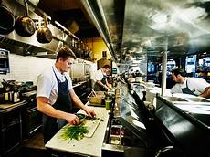 How To Get A Restaurant Job Jobs In The Restaurant Industry Are Booming Food Amp Wine