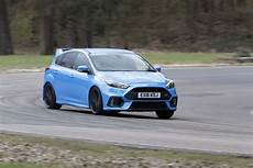 ford focus rs 2020 2020 ford focus rs specs and price 2019 2020 ford car