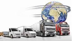 Vehicle Fleet Management What Is Fleet Management Teletrac Navman
