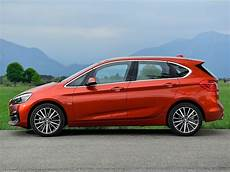 2019 Bmw Active Tourer by Bmw 2 Series Active Tourer 2019 Picture 37 Of 97