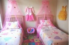 Disney Princess Bedroom Ideas How To Create Princess Themed Bedroom