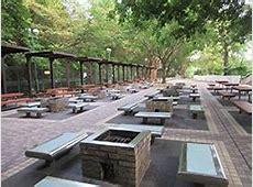 Leisure and Cultural Services Department   Lion Rock Park