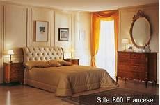 da letto stile classico da letto come arredarla questioni di arredamento
