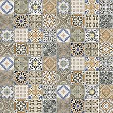 patchwork motif patchwork tile texture seamless 16610