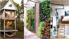 Alternative Building Design 30 Inexpensive But Realistic Alternative Housing Ideas To