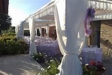 gazebo per matrimoni gazebo e tensostrutture a noleggio per matrimoni ed eventi
