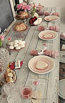 shabby chic home decor ideas 40 sweet shabby chic s day d 233 cor ideas
