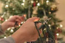 Fixing Christmas Lights To Brick How To Troubleshoot And Repair Holiday Christmas Lights