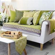 sofa cushion pillow capaalmofada foam filler cushions for