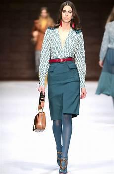 Elisabetta Franchi Fashion Designer Collection Elisabetta Franchi Winter 2019 Paris
