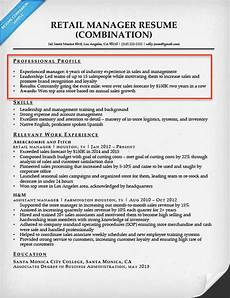 Personal Profile Resume Sample Resume Profile Examples Amp Writing Guide Resume Companion