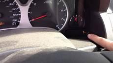 Chevy Equinox Light Reset Oil Maintenance Light 2005 To 2013 Chevy Equinox