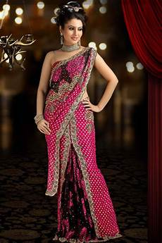 All Over Saree Design Latest Net Sarees Embroidered Net Sarees Designer