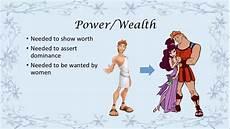 Hegemonic Masculinity Hegemonic Masculinity In Disney Fillms Youtube