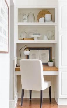 diy floating desk with storage tutorial a burst of