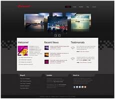 Free Dream Weaver Web Template 40 Best Free Dreamweaver Templates 2018 Templatefor