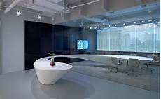 corian design material world corian design studio philadelphia