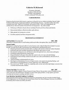 Internal Resume Template Internal Auditor Resume Best Template Collection Verbal
